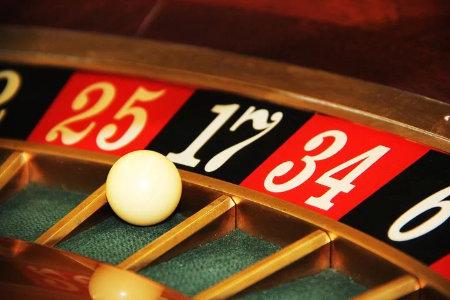 New casino online Canadaa