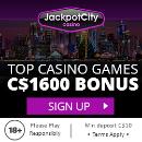 jackpot city online casino canada