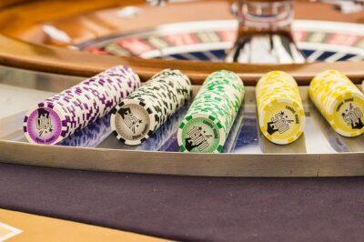 List of casinos in Canada